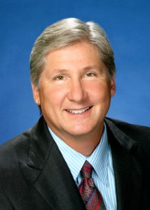 Greg Noonan is a recognized national leader in residential real estate marketing.