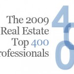 Wall Street Journal Top Real Estate Agents