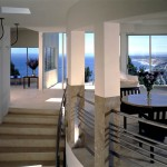 La Jolla Home for Sale with 270 degree views